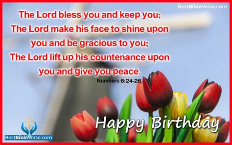 Birthday Wishes With Bible Quotes Birthday Wishes With Quotes Page 43