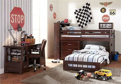 rooms to go jimmy 1000 images about room ideas 4 jimmy on furniture boys and boy rooms