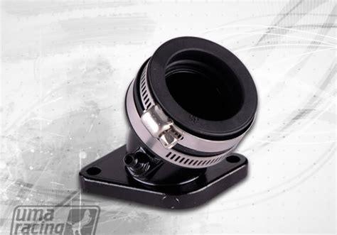 Cdi Jupiter Mx Uma Racing syark performance motor parts accessories shop