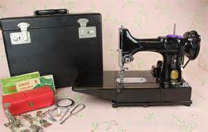 singer manual sewing machine for sale singer featherweight 222 sewing machine for sale
