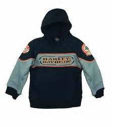 Vest Hoodie Harley Davidson Motorcycles 2 harley davidson clothes boys hoodie leather bound