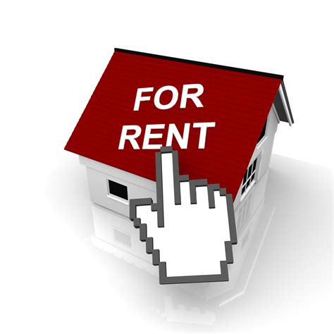 craigslist south bay rooms for rent find an apartment the hamilton company boston residential apartment rentals