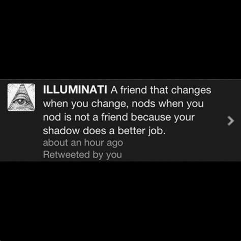 illuminati sayings illuminati quotes quotesgram