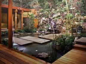 Asian Home Design Pictures home design asian landscape design