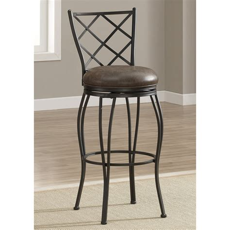 Hayneedle Counter Height Stools by Ahb Counter Height Stool Bar Stools At Hayneedle