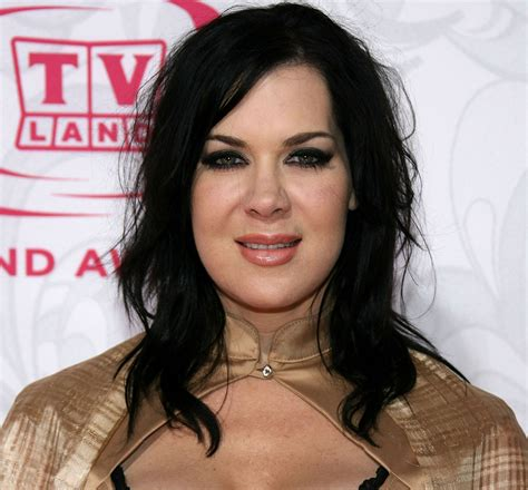china doll wwf pioneering wrestler chyna dead at 45