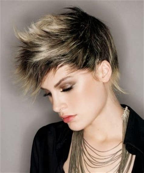 moda de cortes de pelo para mujeres 2016 la moda en tu cabello cortes de pelo corto degrafilado