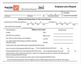 Employee Write Up Template by 13 Employees Write Up Templates Free Sle Exle