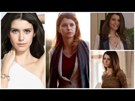 amor prohibido as luce beren saat en nueva telenovela turca beren saat protagonista de 191 qu 233 culpa tiene fatmag 252 l