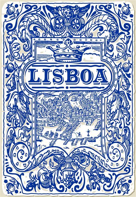 azulejos portugal azulejos glazed tiles tour quasar
