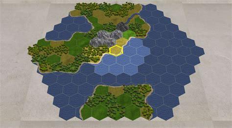 threejs hex map npm