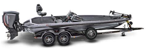 ranger deep v boats for sale ranger boats z521c bass boat mydreamrig fishing
