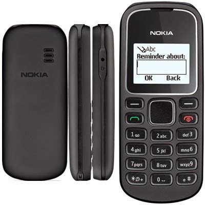 resetting nokia s40 without security code sudden solutions mobiles computers internet