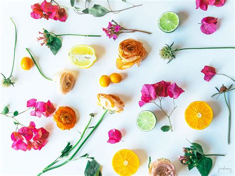 Gorgeous Home Decor by Ode To Spring And A Free Desktop Wallpaper Jungalowjungalow