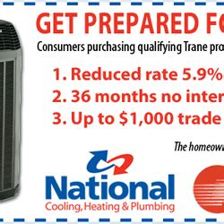 national heating and plumbing idraulici 620 ave