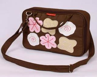 Tas Notebook Motif Gambar Doraemon 10inch cookies tas laptop gaul 10 inch tas laptop gaul
