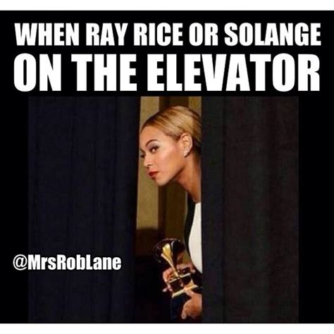 Ray Rice Memes - no chill the web makes light of ray rice drama with memes