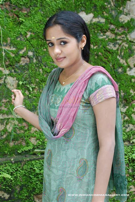 actress ananya college home actress ananya