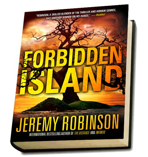 forbidden island books forbidden island by robinson beware of monsters