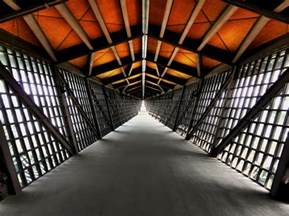 House On The Rock Infinity Room The Infinity Room By Papatheo On Deviantart