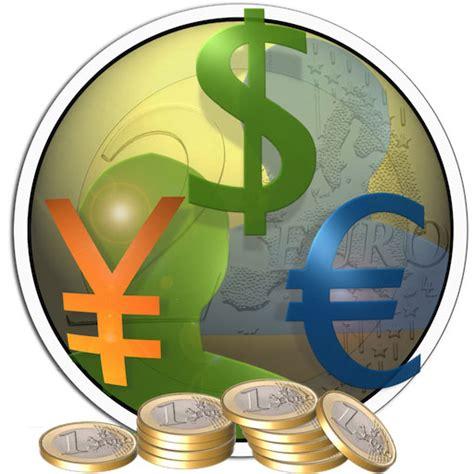 best finance app for mac budgetinmind the best finance software app for mac and