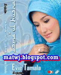 download mp3 dangdut panggung evie tamala asmaul husna 2010 gratis download mp3