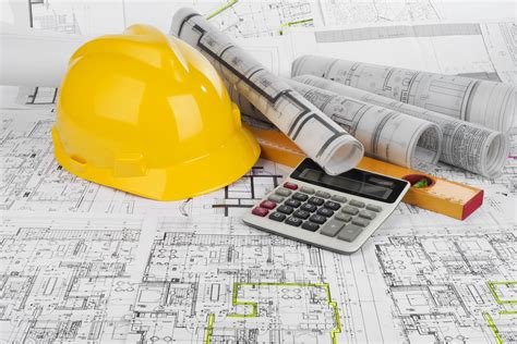 design and build contract uk what are the changes in the jct design and build contract