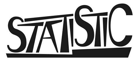 Home Design Logo jason levine design my portfolio