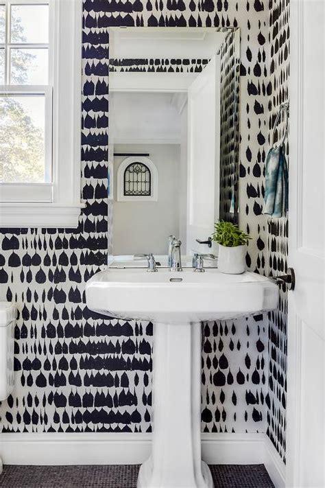 interior design inspiration   lda architects
