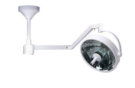 Ceiling Price Exle by Illumination Surgical Light Centurion Excel Single
