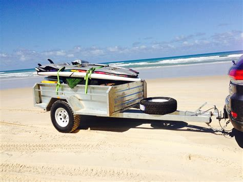 boat trailers for sale sunshine coast maxim trailers at brisbane and the sunshine coast
