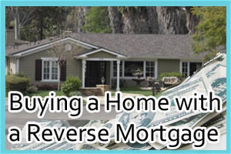 reverse mortgage to buy a house jenny naughton real estate broker home living real estate brokerage
