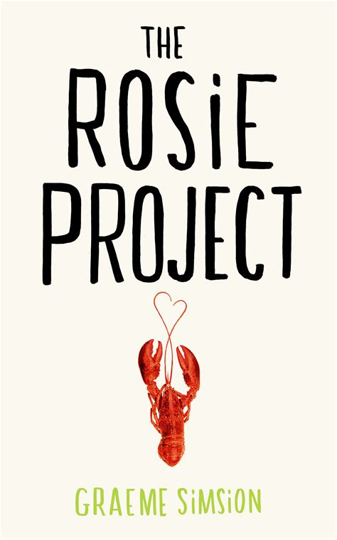 the rosie project a novel 301 moved permanently