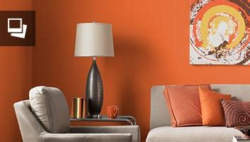 Home Depot Interior Paints by Paint Colors Interior Paint Amp Wall Paint At The Home