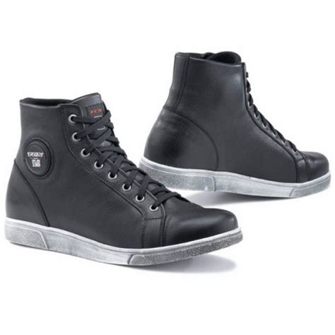 tcx x waterproof leather shoes shoes