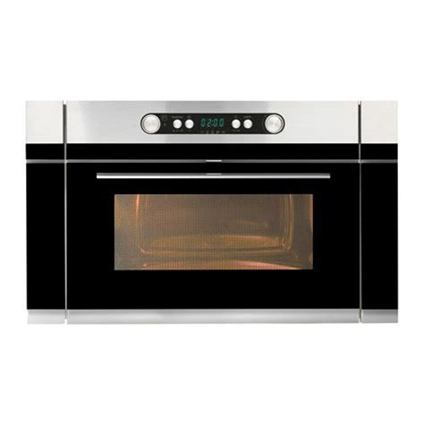4 myths about ikea kitchen appliances 7 best gorenje by starck images on pinterest cooking