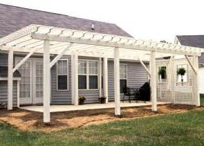 How To Build A Large Pergola by Pdf Diy Pergola Plans Over Patio Download Patio Furniture