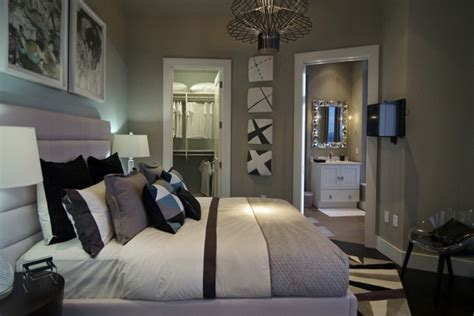 elegant residences bedrooms elegant residences in atlanta luxury topics luxury