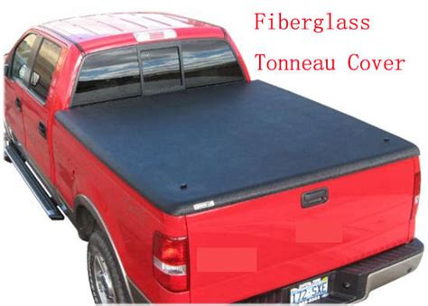 toyota tacoma hard bed cover sell toyota tacoma hard tonnear cover bed cover