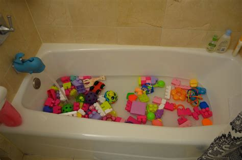 what do you use to clean a bathtub what do you use to clean a bathtub how to clean toys after