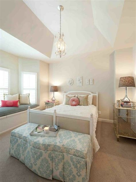 bedroom designs ideas for small bedroom daybed with 20 komfortable jugendzimmer mit dachschr 228 ge gestalten