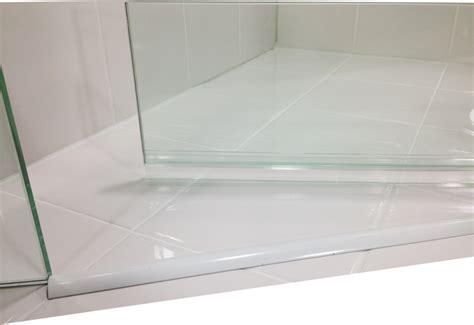 shower door leak shower door leak skipping home inspection for a condo