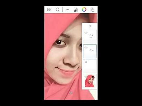 tutorial wpap android sketchbook autodesk sketchbook tutorial making vector android 2