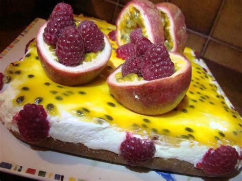 fruits n passion recettes de fruits de la