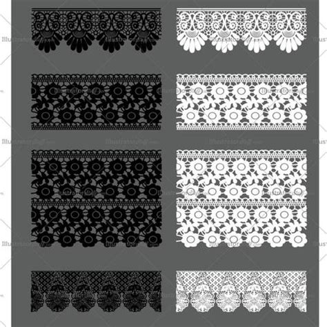 illustrator pattern brush fill pattern brushes page 3 illustrator stuff