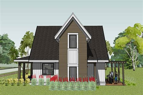 small tiny house plans best tiny house plans small home designs tiny romantic cottage house plan best small