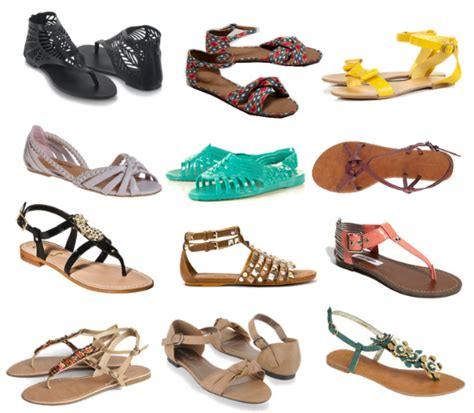 www sandals shoes fashionyblogie