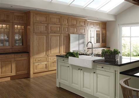 Buy Kitchen Cabinet Doors Archives Kitchen Blog Order Kitchen Cabinet Doors