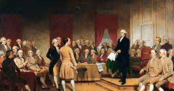 Center Hall Colonial kochs bankroll move to rewrite the constitution by alex