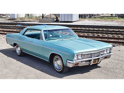 pictures of 66 impala 1966 chevrolet impala for sale classiccars cc 998199